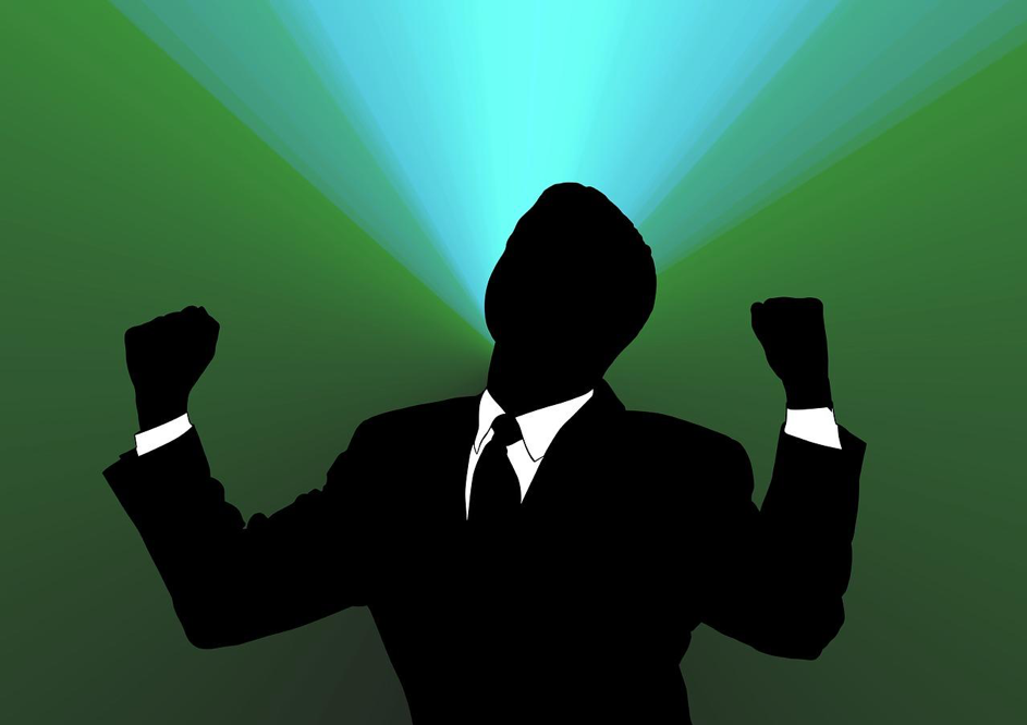 Waarom zelfdiscipline een hoger zelfvertrouwen oplevert